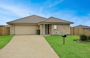 Picture of 16 SEA EAGLE DRIVE, Lowood QLD 4311