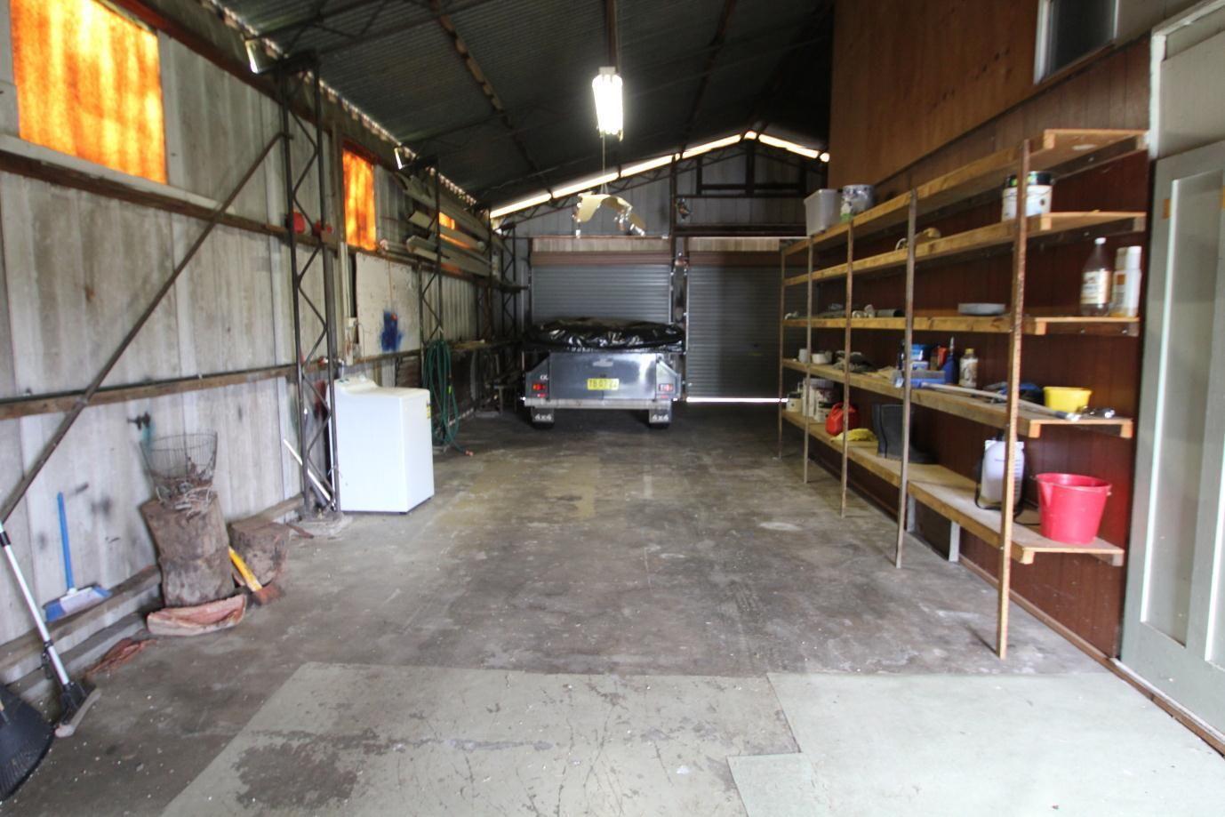 71A Martin Street, Tenterfield NSW 2372, Image 1