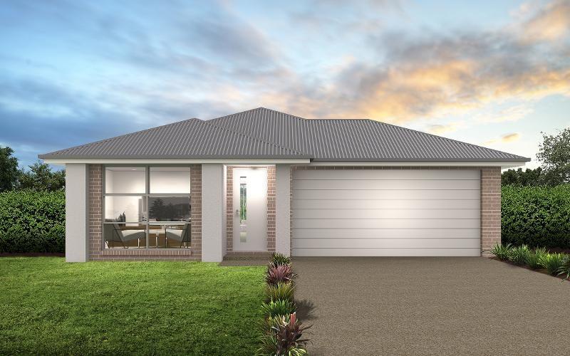 215 Abbott Street, Spring Farm NSW 2570, Image 0