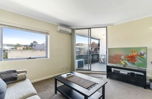 Picture of 22/551 Elizabeth Street, Surry Hills NSW 2010