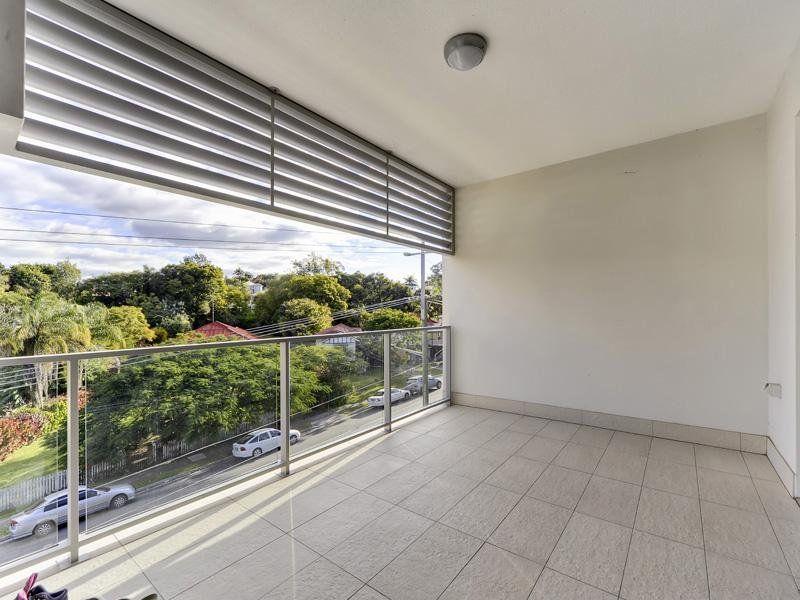 4 27 School Street, Kelvin Grove QLD 4059, Image 1
