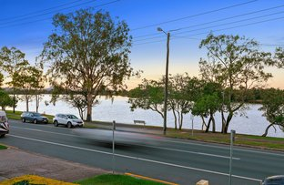 Picture of Unit 4/307 Bradman Ave, Maroochydore QLD 4558