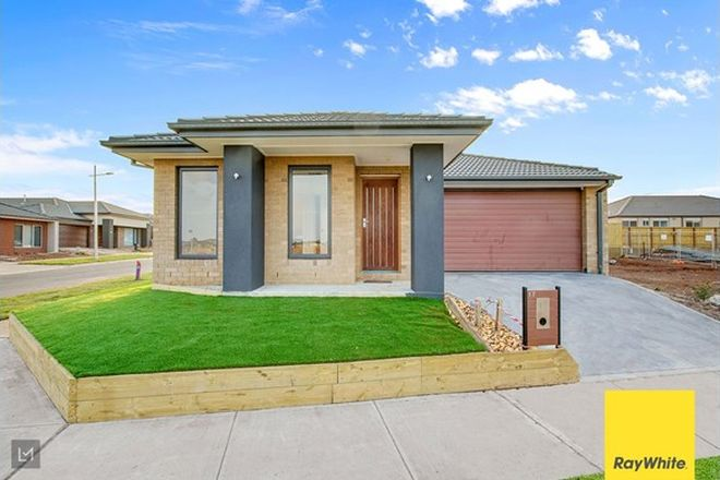 Picture of 25 Bendigo Drive, TARNEIT VIC 3029