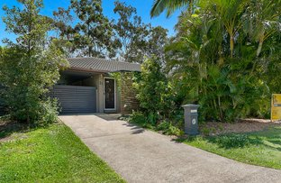 Picture of 31 Elmhurst Street, Capalaba QLD 4157
