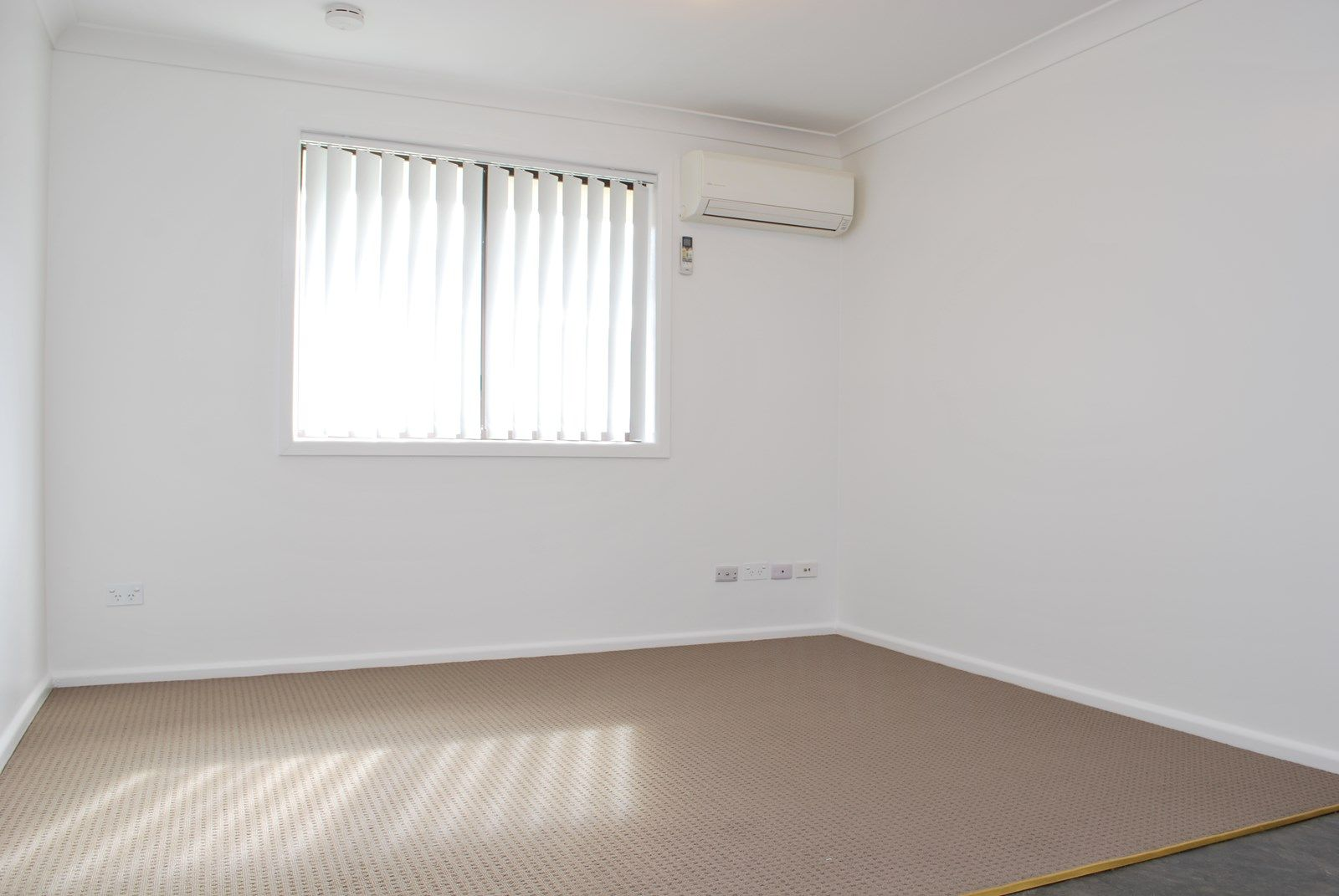 31A Province Street, Abbotsbury NSW 2176, Image 1