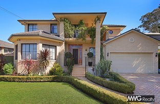 Picture of 73 Burraneer Avenue, St Ives NSW 2075