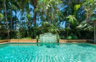 Picture of 4 Squeaky Close, Kewarra Beach QLD 4879