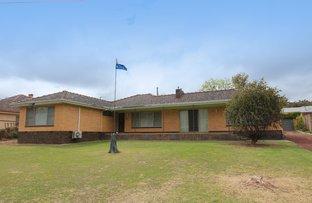 Picture of 363 - 365 High Street, Kangaroo Flat VIC 3555