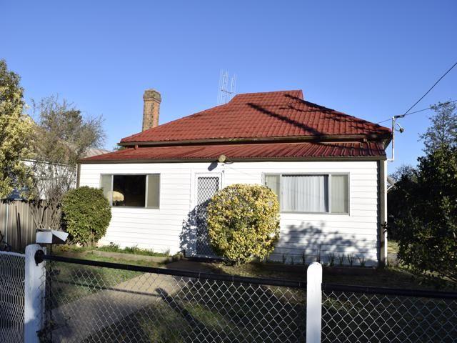 9 TYAGONG STREET, Grenfell NSW 2810, Image 0