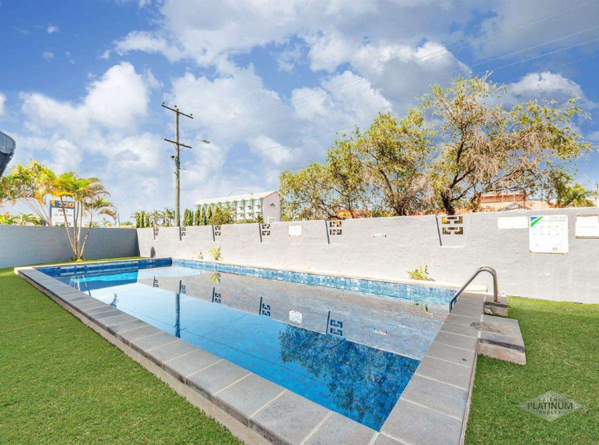 5/324-328 Sheridan Street, Cairns North QLD 4870, Image 2