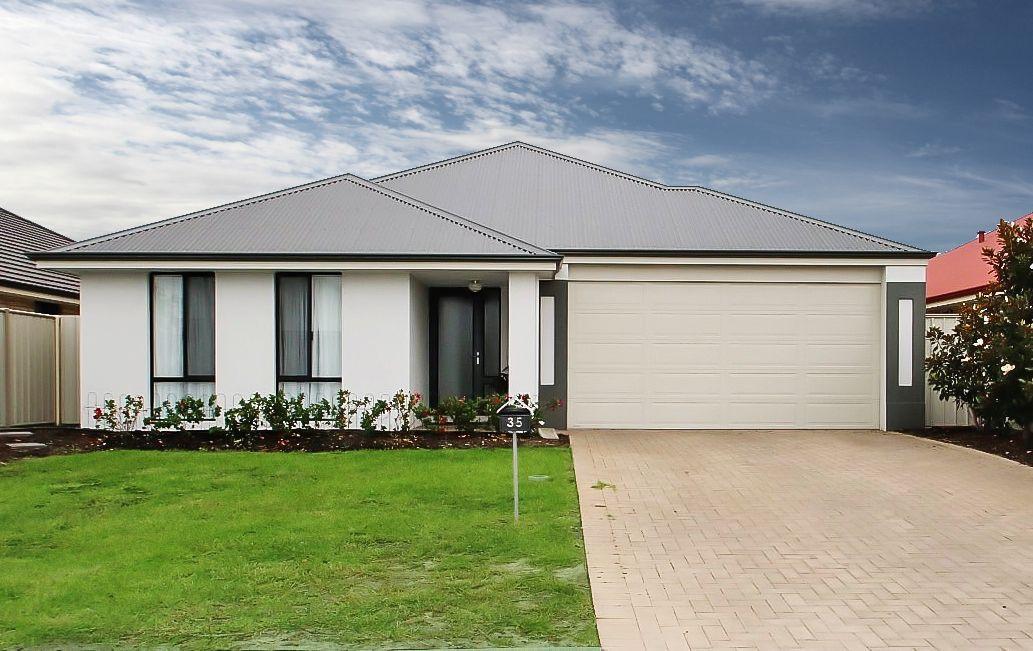 35 Denebola Drive, Australind WA 6233, Image 0