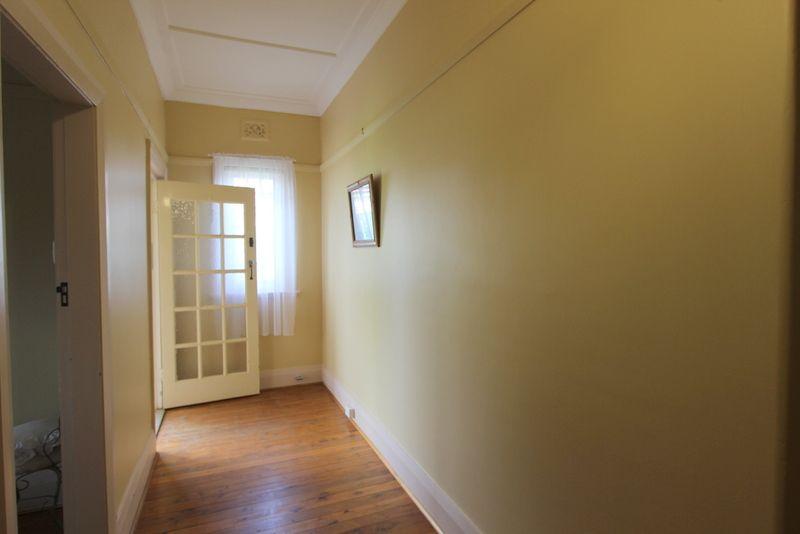 114B DeBoos Street, Temora NSW 2666, Image 2