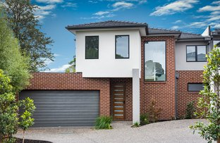 Picture of 3/5 Valma Court, Forest Hill VIC 3131