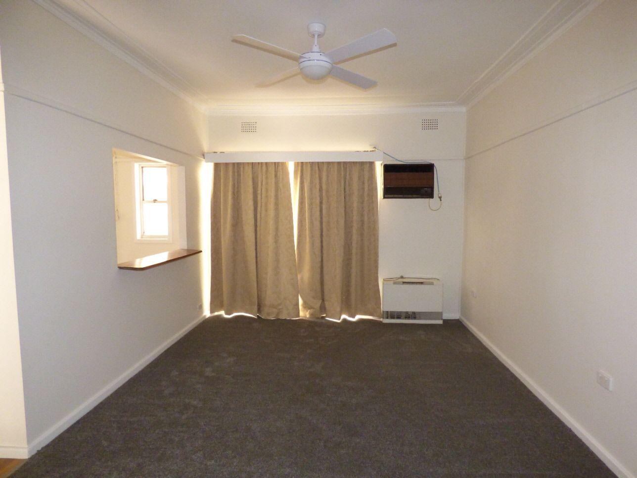 368 Parker Street, Cootamundra NSW 2590, Image 2