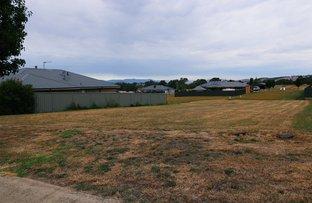 Picture of 9 Burgun Drive, Tumbarumba NSW 2653