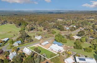Picture of 34 Parkins Reef Road, Maldon VIC 3463