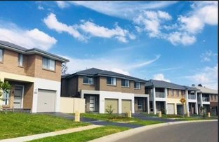 Picture of 65-73 Highpoint Drive, Blacktown NSW 2148