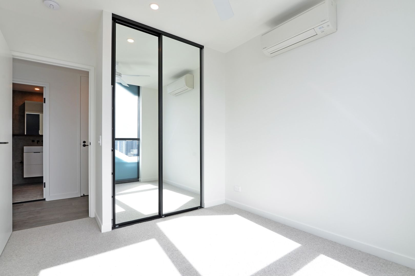 Brand New 2 Bedroom Apartment/107 Alfred Street, Fortitude Valley QLD 4006, Image 0