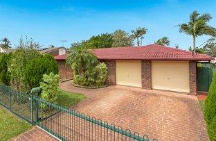Picture of 11 Ellora Street, Alexandra Hills QLD 4161