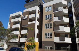 Picture of 108/31-35  Smallwood Ave, Homebush NSW 2140