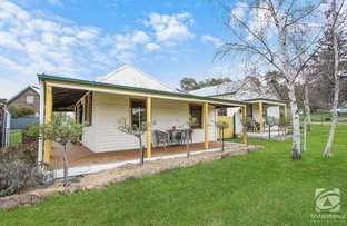 Picture of 5 Smith  Street, Beechworth VIC 3747