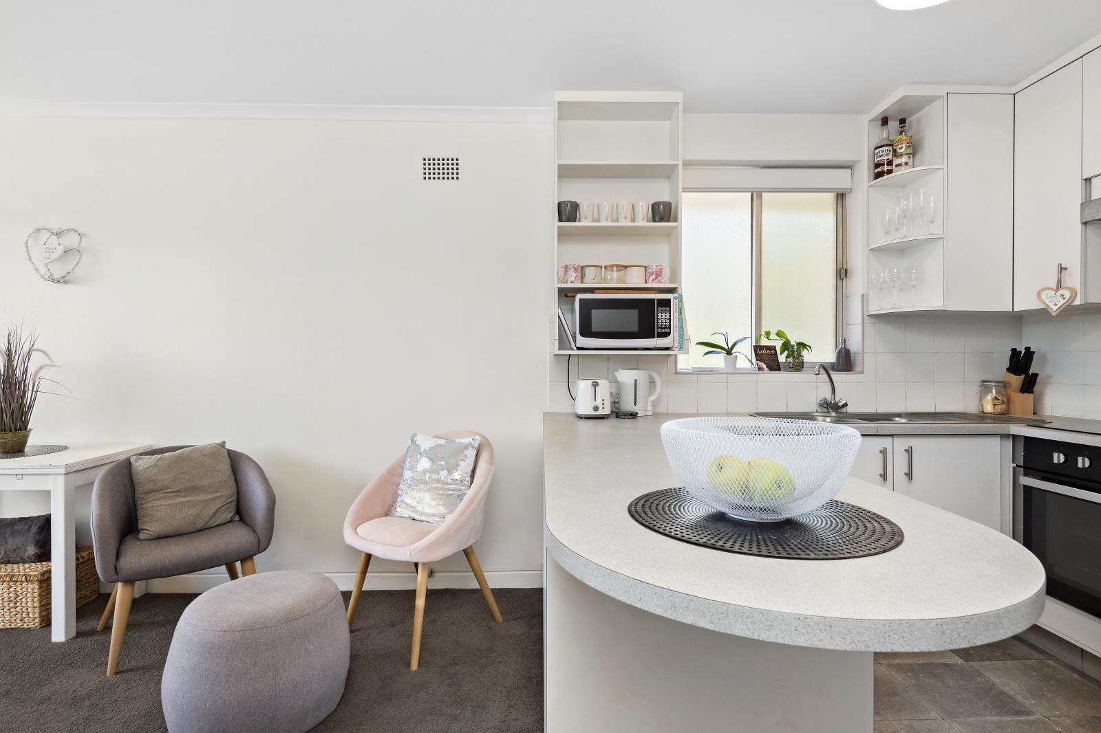 22/16 CAMPBELL PARADE, Manly Vale NSW 2093, Image 0