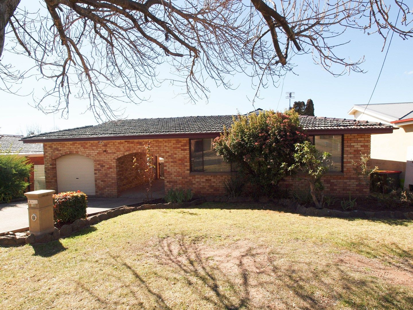 18 Monett Place, Orange NSW 2800, Image 0