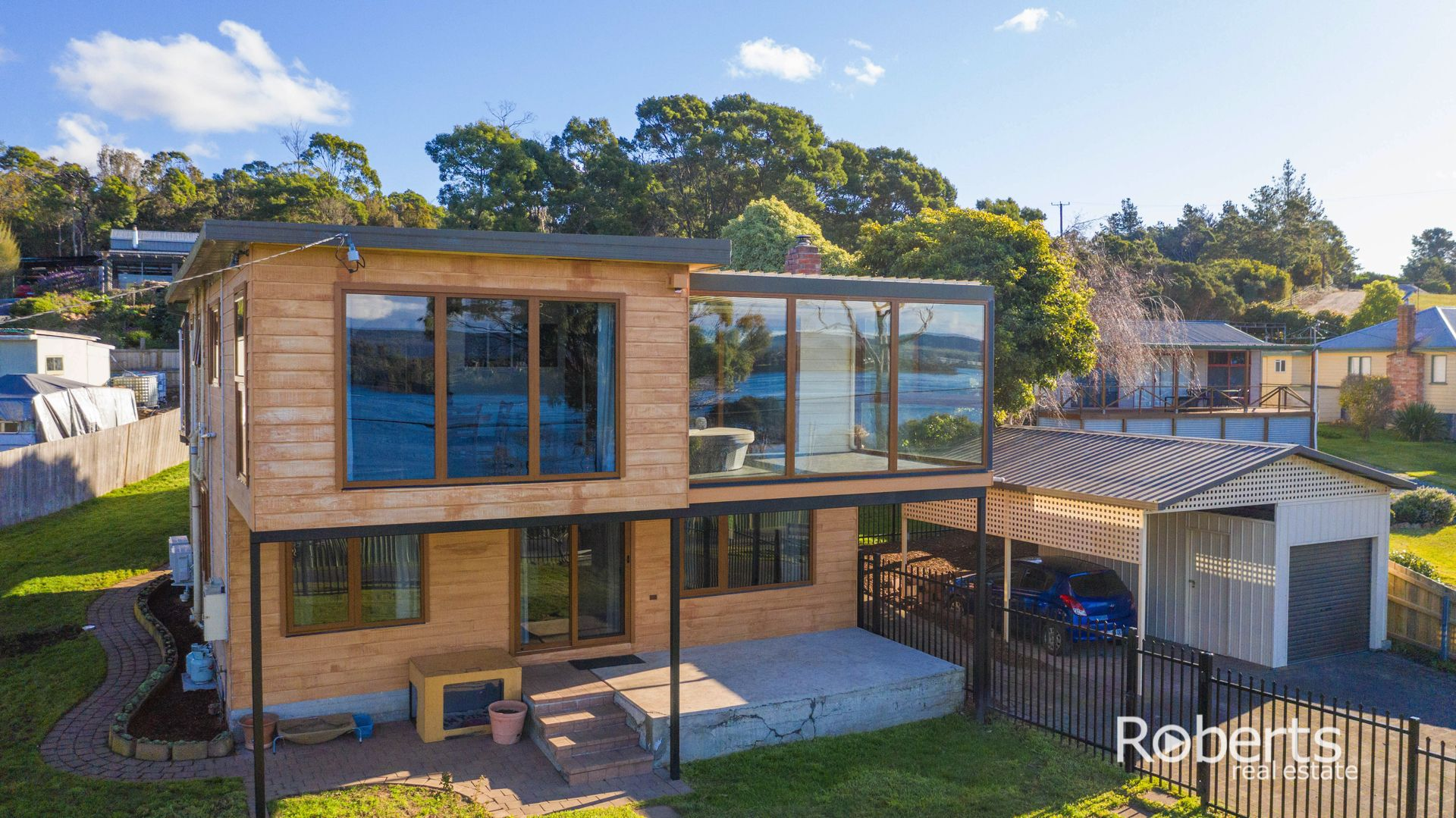 82 Sunset Boulevard, Clarence Point TAS 7270, Image 2