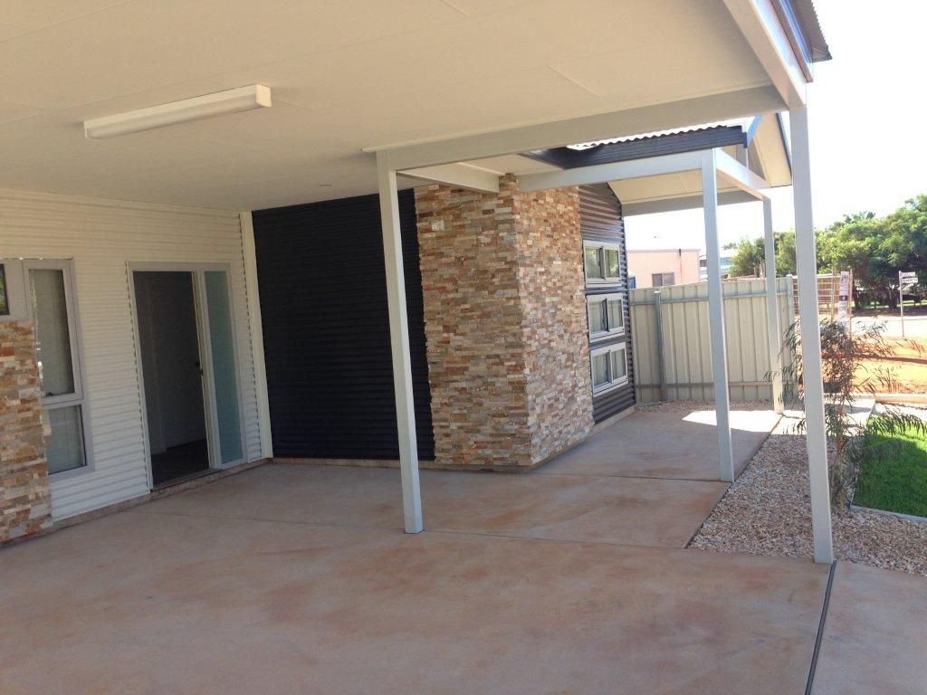 32 Catamore Road, South Hedland WA 6722, Image 2