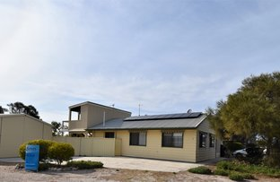 Picture of 3 Nelson Street, Marion Bay SA 5575