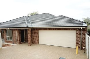 Picture of 1/23 Orr Street, Shepparton VIC 3630