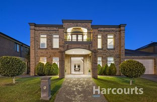 Picture of 71 Greenfields Drive, Epping VIC 3076