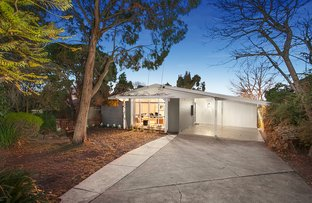 Picture of 104 Mountain View Parade, Rosanna VIC 3084