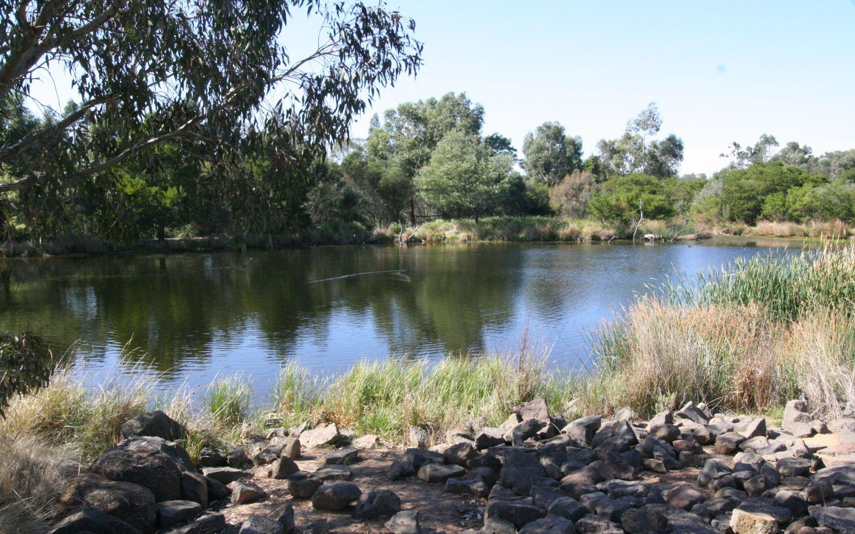 Lot 28 Darcy Drive, Miners Rest VIC 3352, Image 1