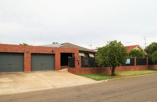 Picture of 3 Hotham Crescent, Shepparton VIC 3630