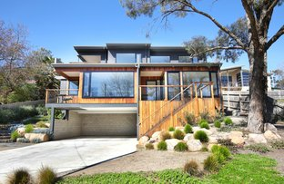 Picture of 8 Symons Street, Healesville VIC 3777