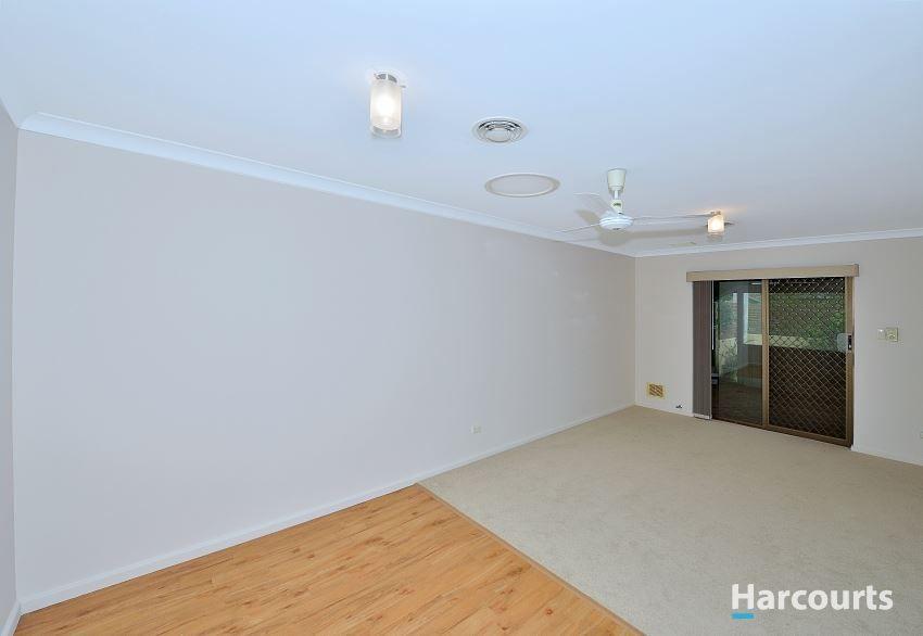41/10 Hungerford Avenue, Halls Head WA 6210, Image 2