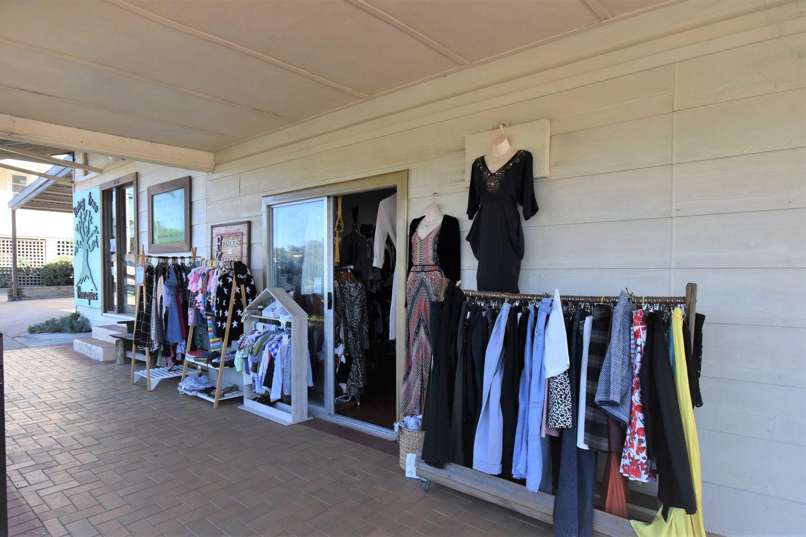 5/2-6 Lamont  Street, Bermagui NSW 2546, Image 2