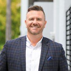 Matt Otway, Sales representative