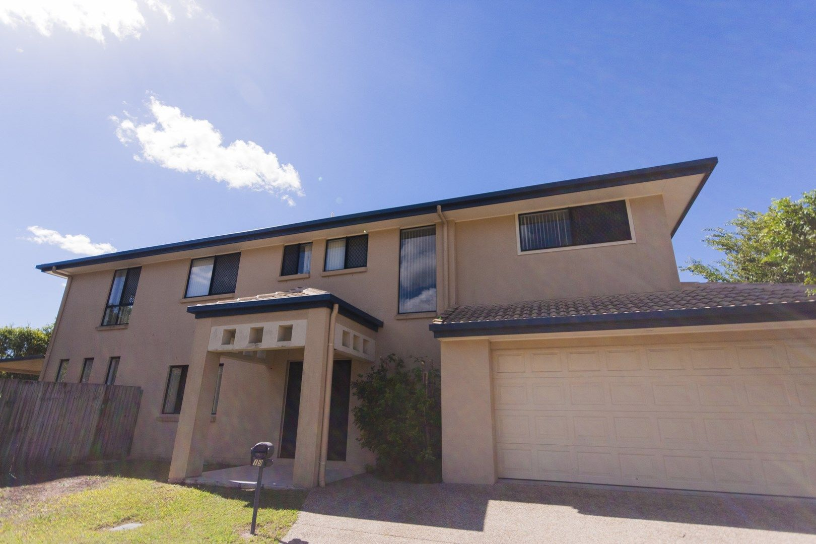 19 Araluen Place, Carindale QLD 4152, Image 0