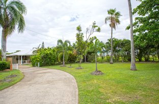 Picture of 271 Nebo Road, West Mac Kay QLD 4740