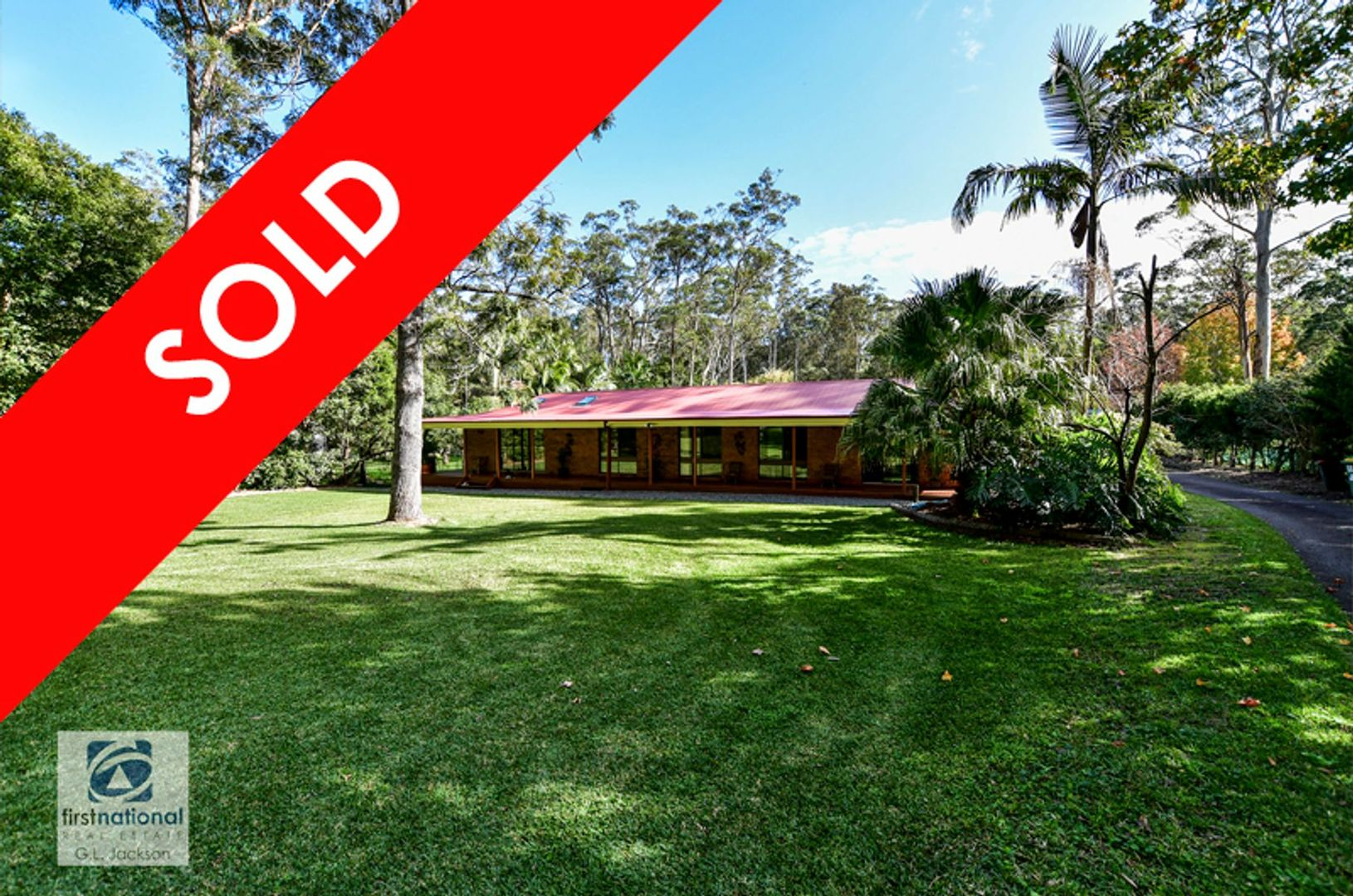 76 Empire Bay Drive, Bensville NSW 2251, Image 0