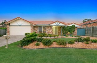Picture of 54 Central St, Forest Lake QLD 4078