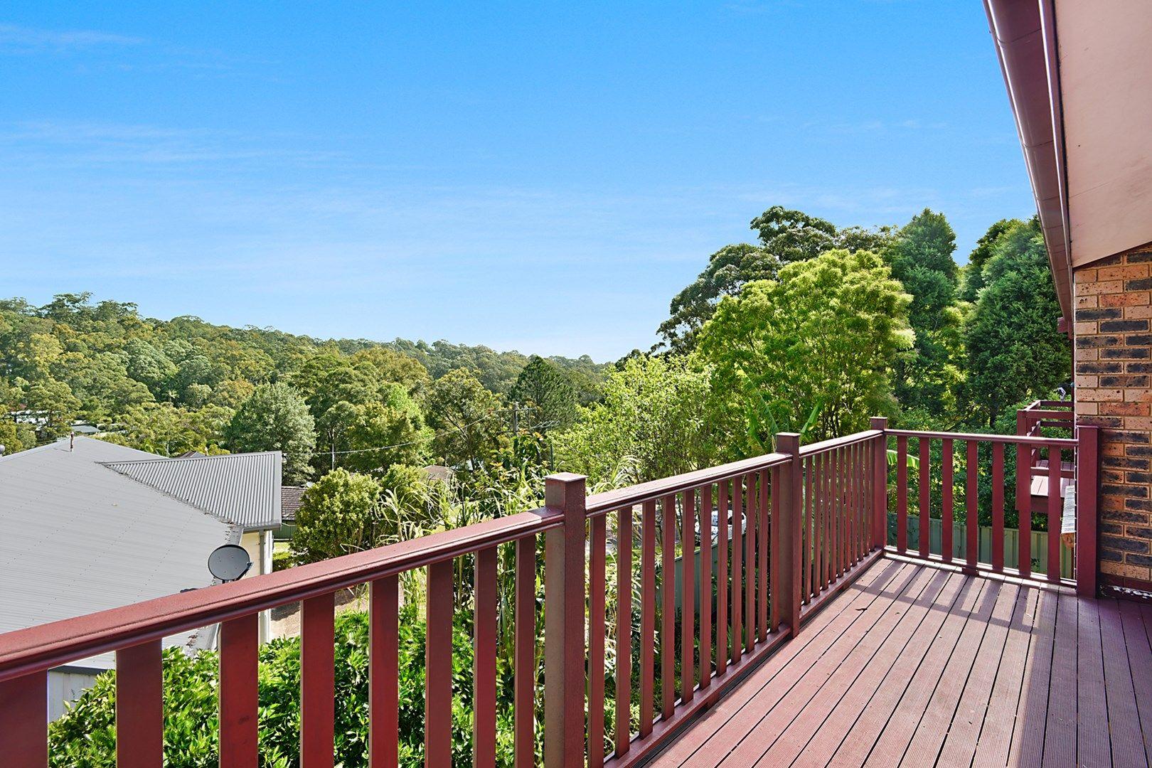 297 McCaffrey Drive, Rankin Park NSW 2287, Image 2