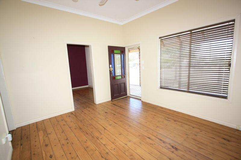 25 Green Street, Cobar NSW 2835, Image 1
