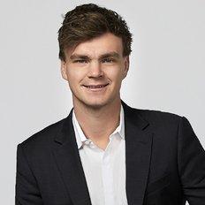 Jake Bunday, Sales representative