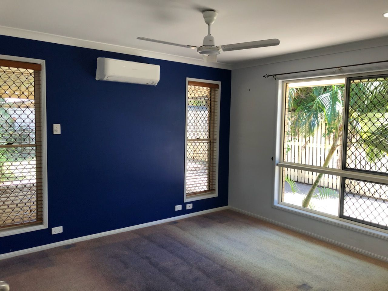 11 Spinnaker, Bucasia QLD 4750, Image 1