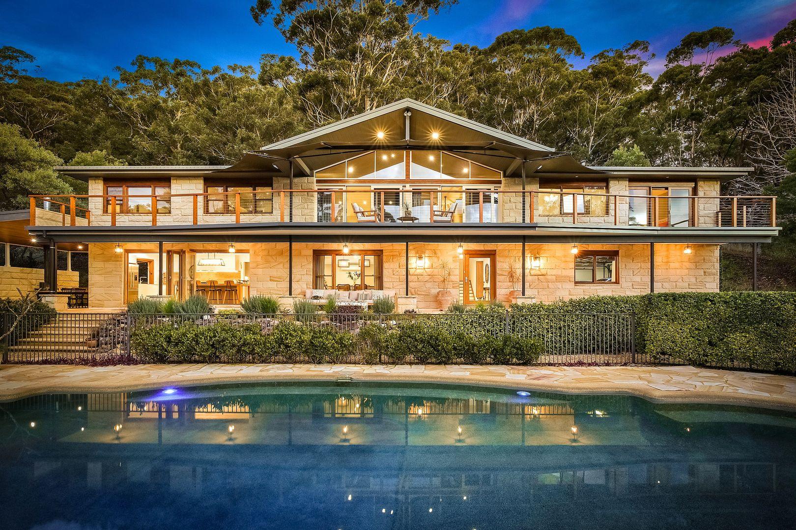 424 Wattle Tree Road, Holgate NSW 2250, Image 0