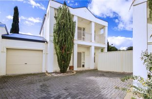 2/13 Maxwell Road, Hackham West SA 5163