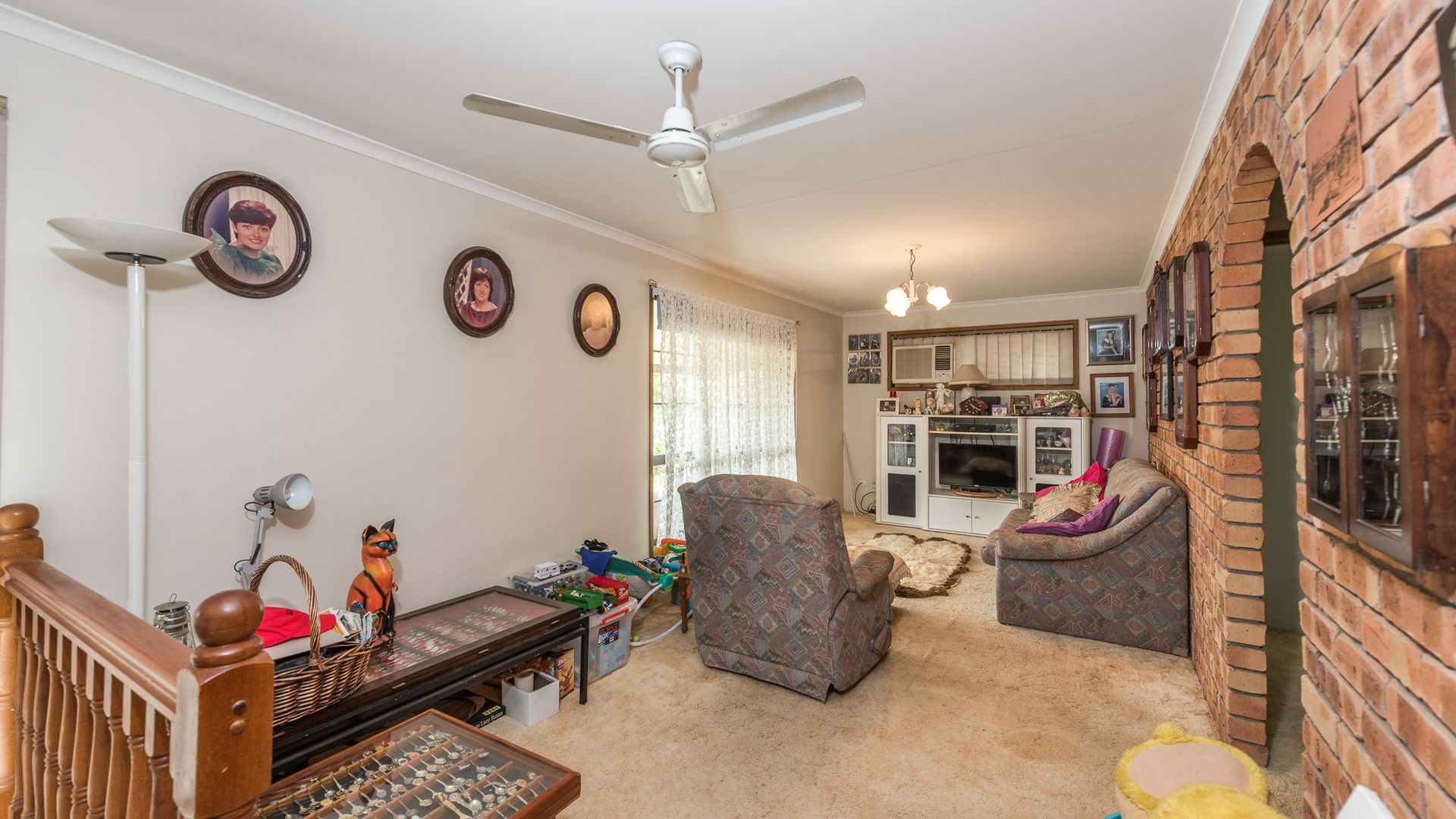 7 Seventy Four Court, Avoca QLD 4670, Image 1